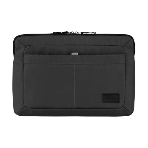Targus Bex Polyester Padded Notebook Sleeve