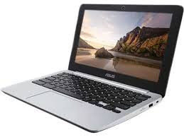 "Gateway Nv570p30u  - 15.6"" Touchscreen Led Notebook"