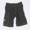 Men's Sea Legs - Black