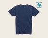 Howler For Harvey - Soft T-Shirt