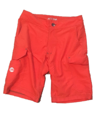 Women's Original Sea Legs - Tangerine