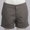 Women's Shorties - Gunpowder
