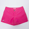 Women's Shorties - Paradise Punch