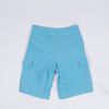 Women's Original Sea Legs - Lagoon