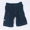 Women's Original Sea Legs - Navy