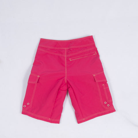 Women's Original Sea Legs - Paradise Punch