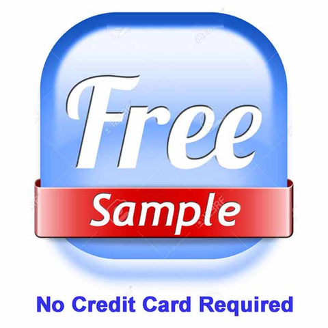 FREE SAMPLE PACK (free shipping) - ATOMO Dental, Inc.