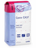Cavex CA37 Alginate (Fast Set, 1min), ATOMO Dental, Inc.