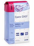 Cavex CA37 Alginate (Normal Set, 1.5min), ATOMO Dental, Inc.