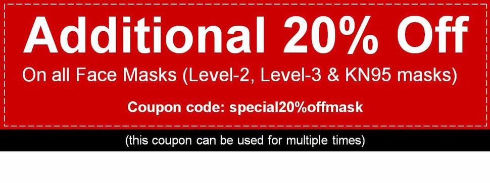 ATOMO Dental Infection Control Dental Products