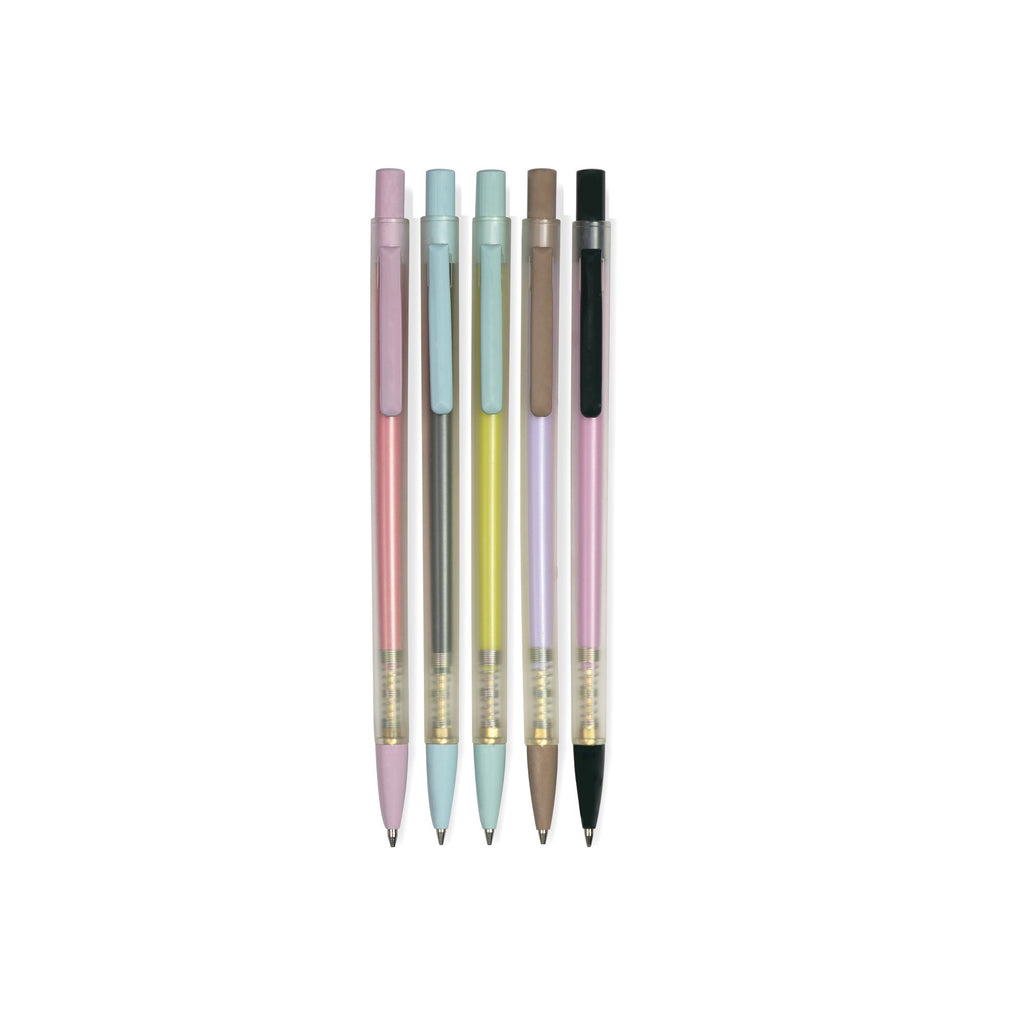 kate spade new york mechanical pencil set, multi