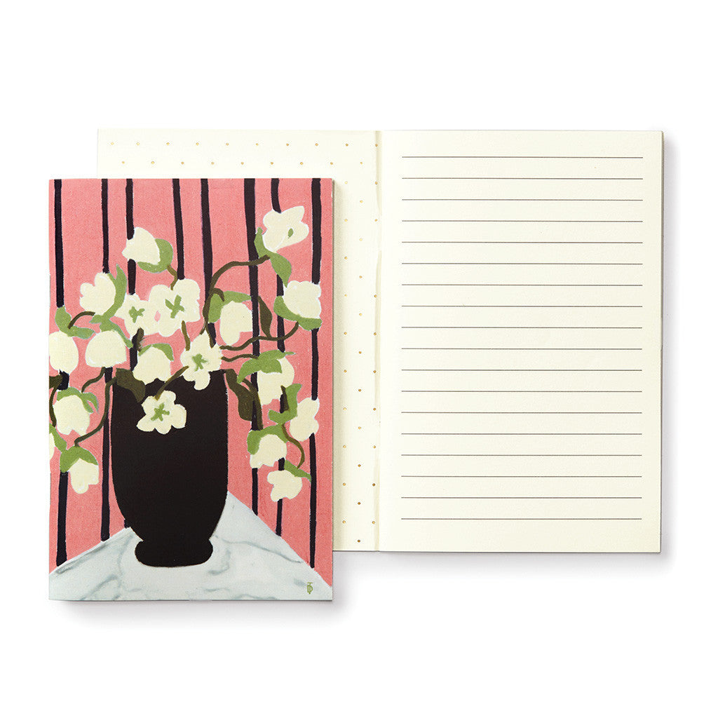 kate spade new york bouquet notebook set - lifeguard-press - 1