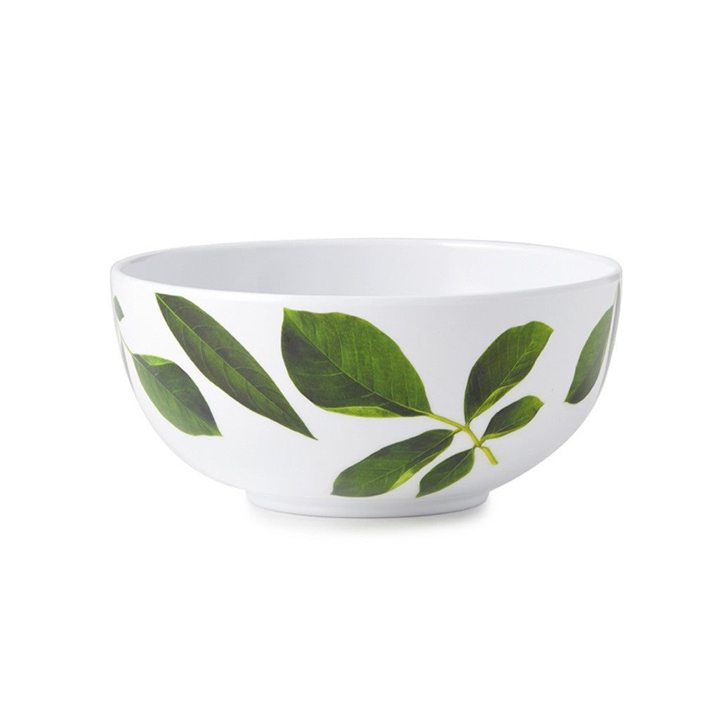 kate spade new york melamine individual bowl - patio floral - lifeguard-press - 2