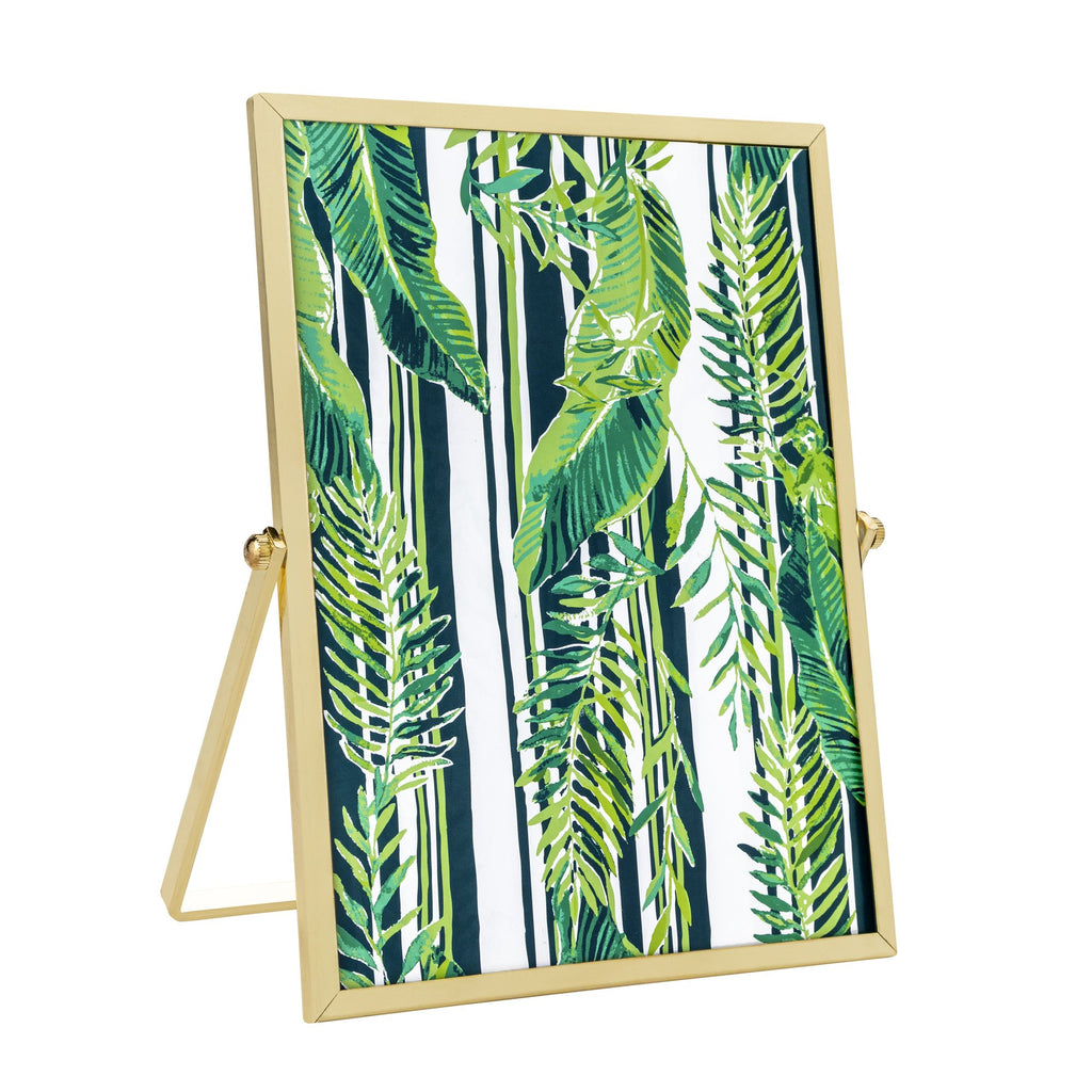 Lilly Pulitzer Picture Frame, Vine Life