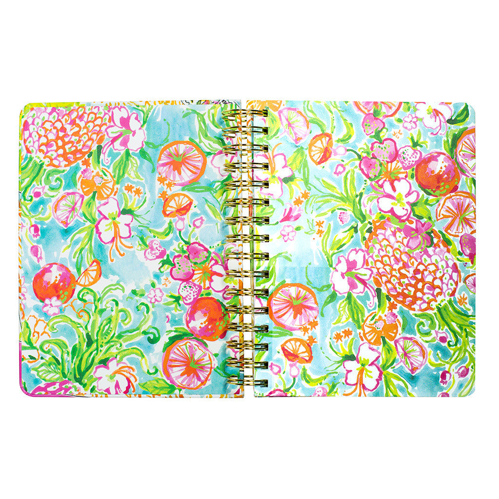 Lilly Pulitzer To Do Planner - lifeguard-press - 4