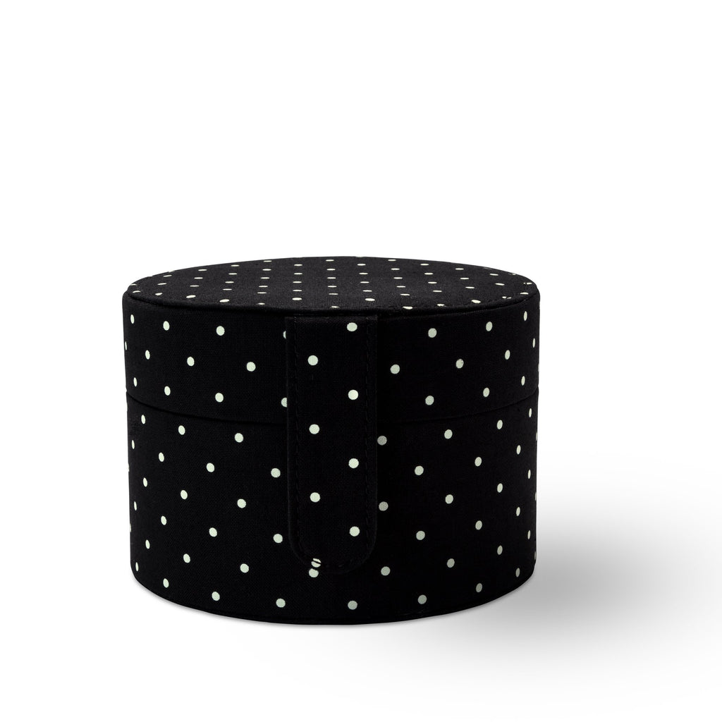 kate spade new york travel Jewelry Organizer, Dots