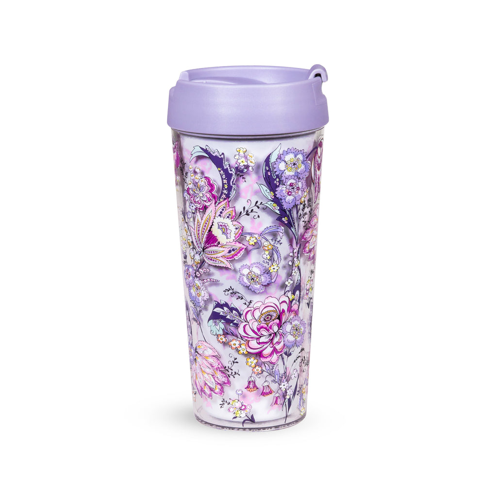 Thermal Mug, Hummingbird Park