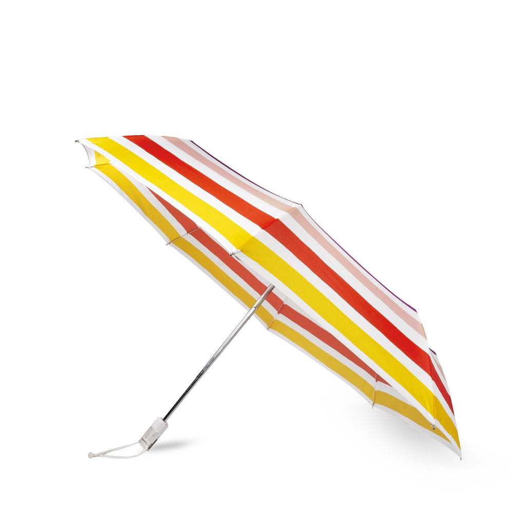Umbrella (Travel), Candy Stripe