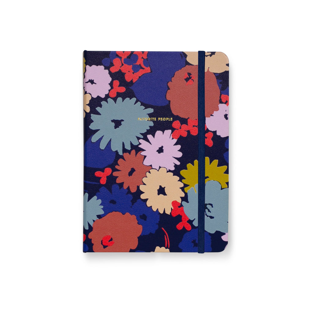 kate spade new york Address Book, Swing Flora