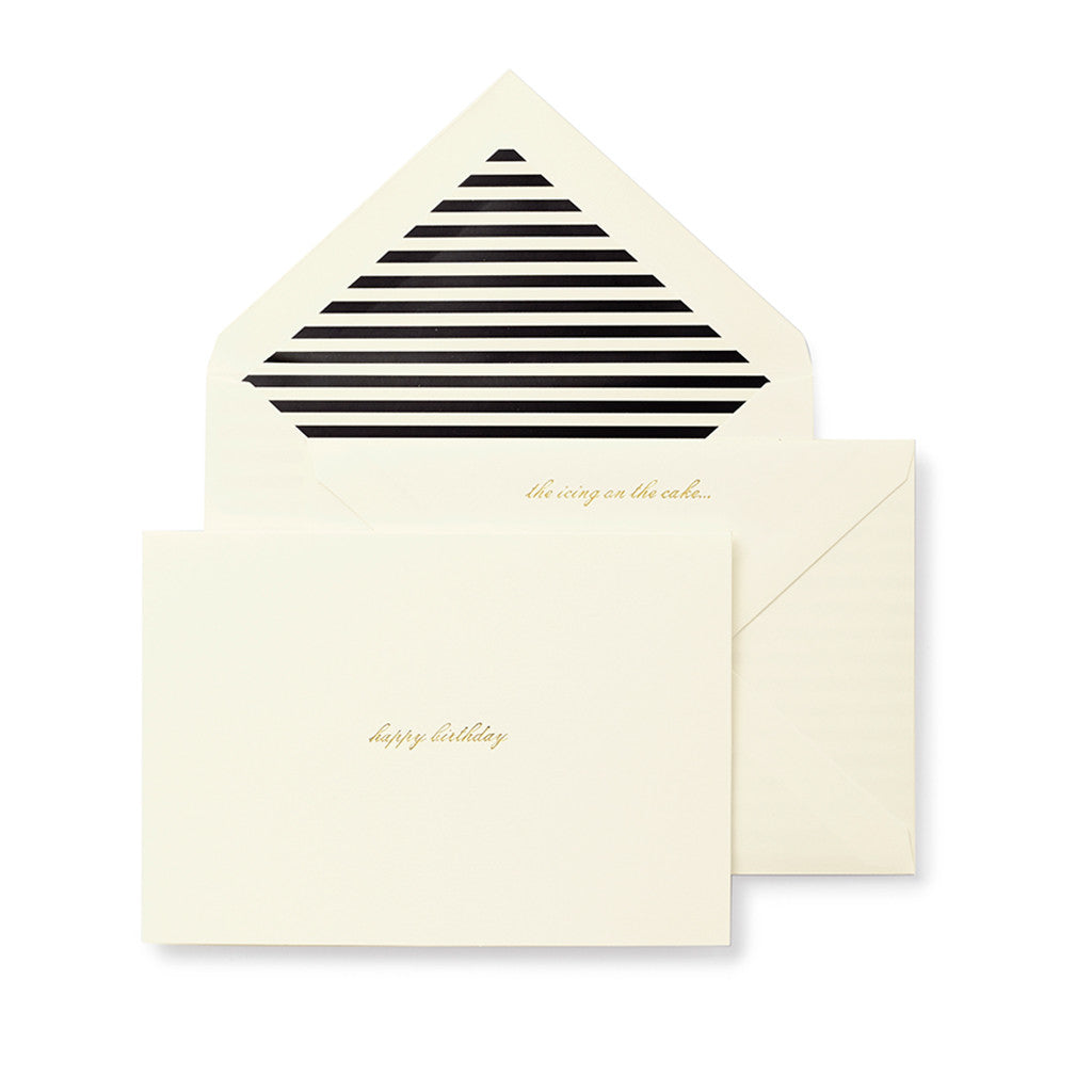 kate spade new york all occasion card set - lifeguard-press - 3