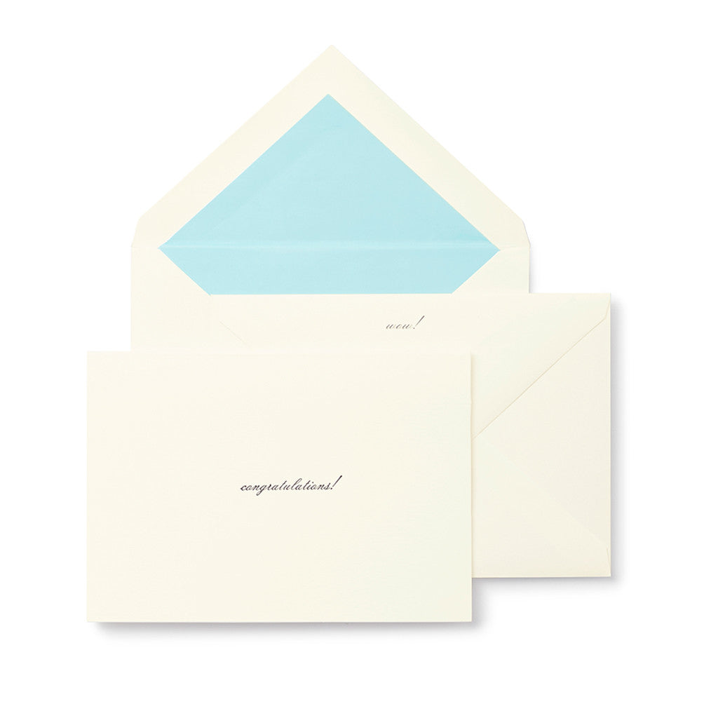 kate spade new york all occasion card set - lifeguard-press - 4