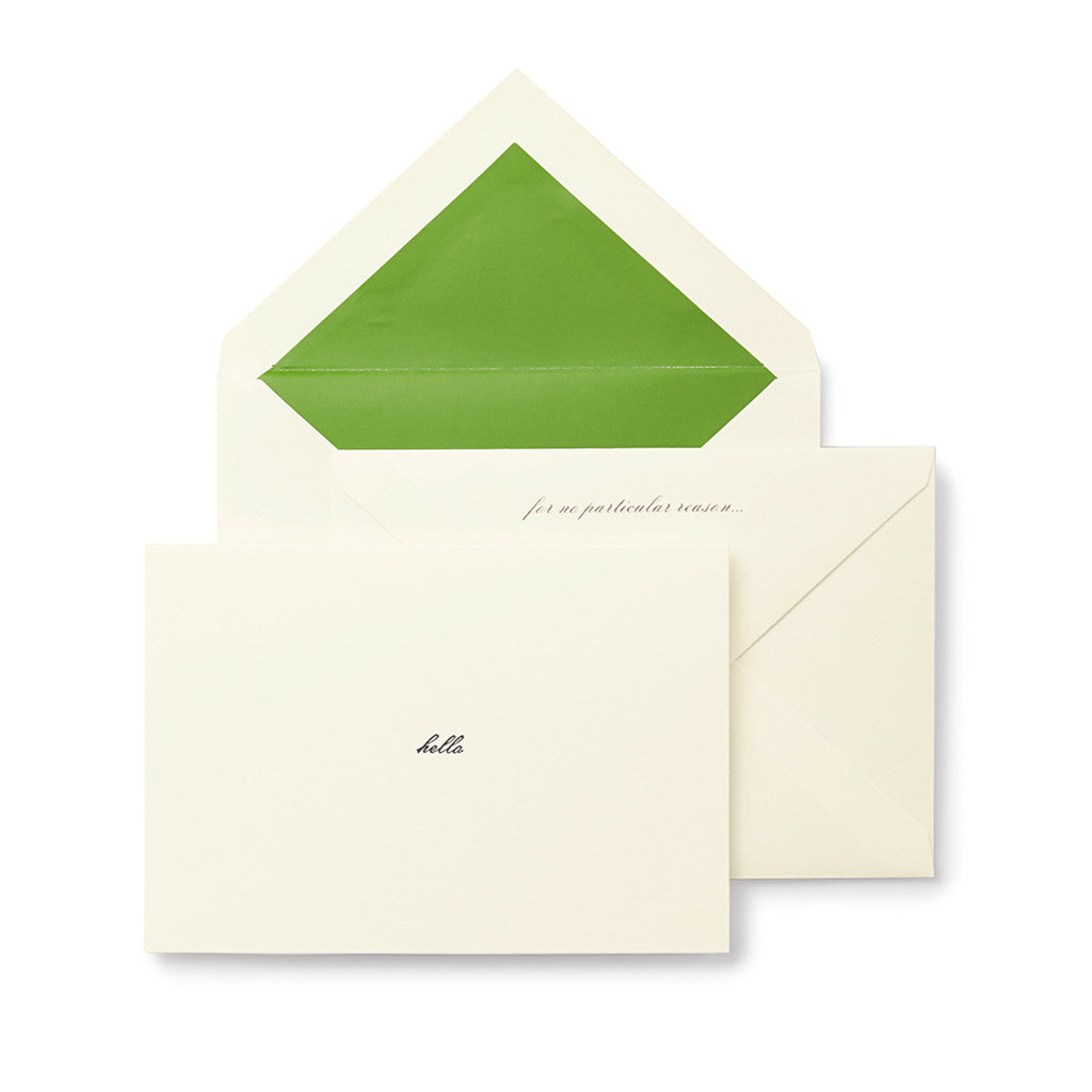 kate spade new york all occasion card set - lifeguard-press - 5