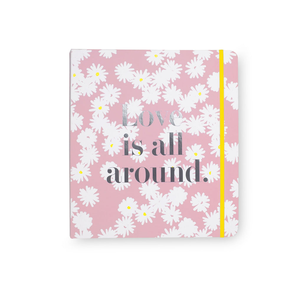 kate spade new york Bridal Planner, Daisy Love Is All Around