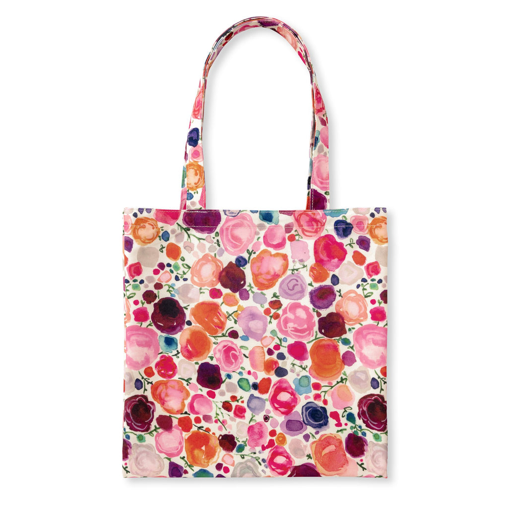 kate spade new york Canvas Book Tote, Floral