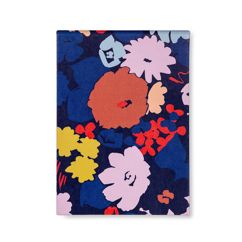 kate spade new york Desktop Notepad, Swing Flora