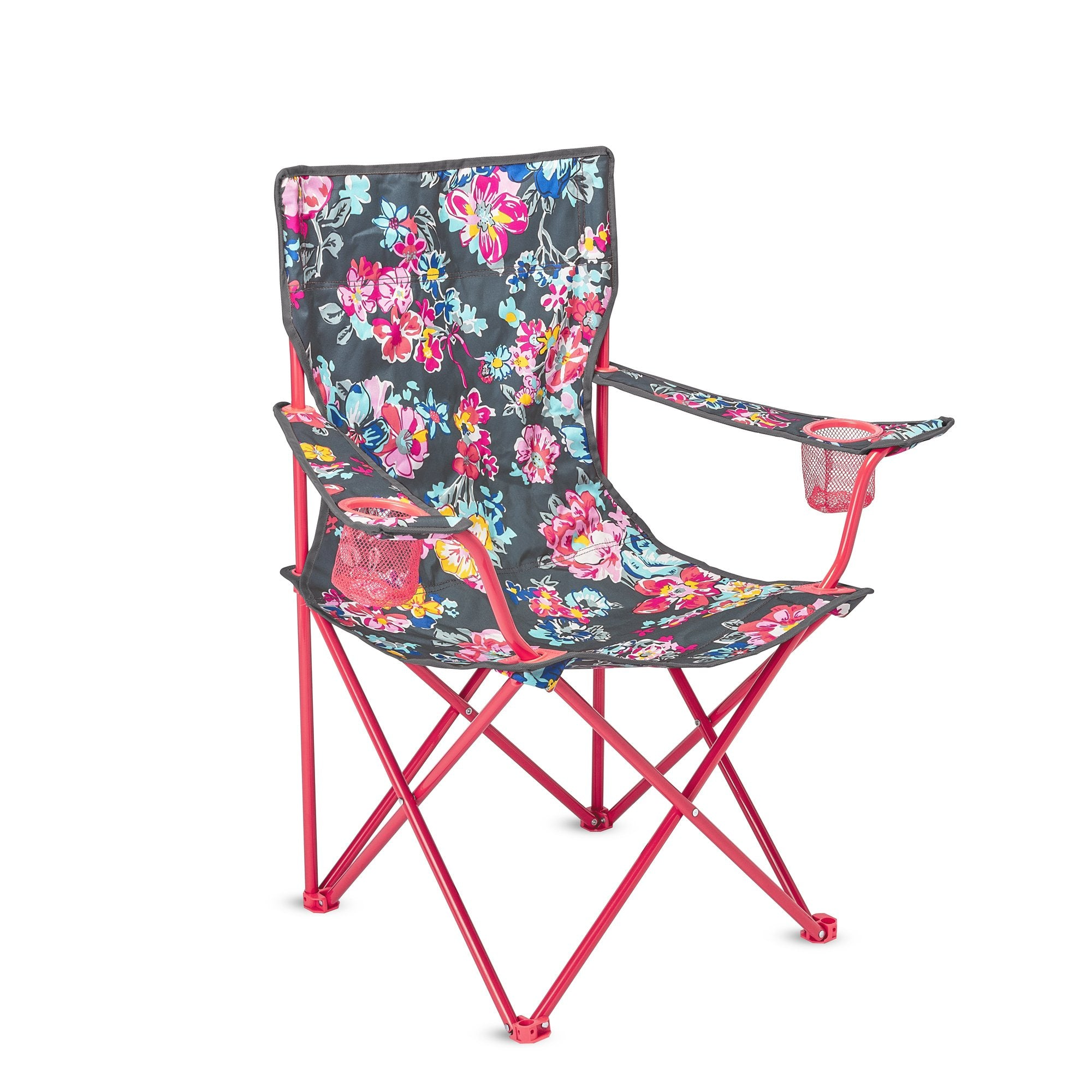 Fine Foldable Chair Pretty Posies Dailytribune Chair Design For Home Dailytribuneorg