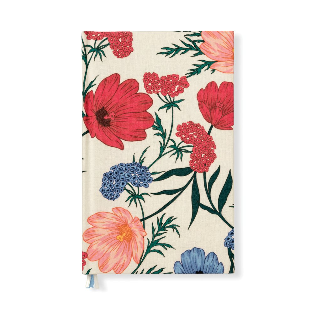 kate spade new york Word To The Wise Journal - Blossom