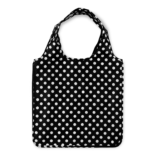kate spade new york reusable shopping tote - le pavilion - lifeguard-press - 1