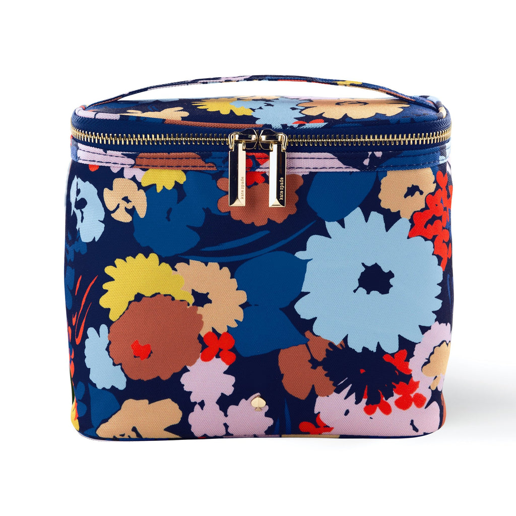 kate spade new york Lunch Tote, Swing Flora