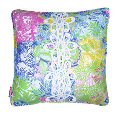 4379ea1150decd Lilly Pulitzer Gift & Home - Lifeguard Press