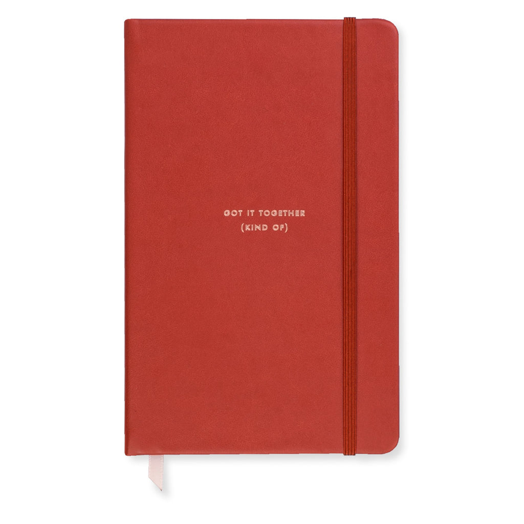 kate spade new york Take note Large Notebook, Got It Together