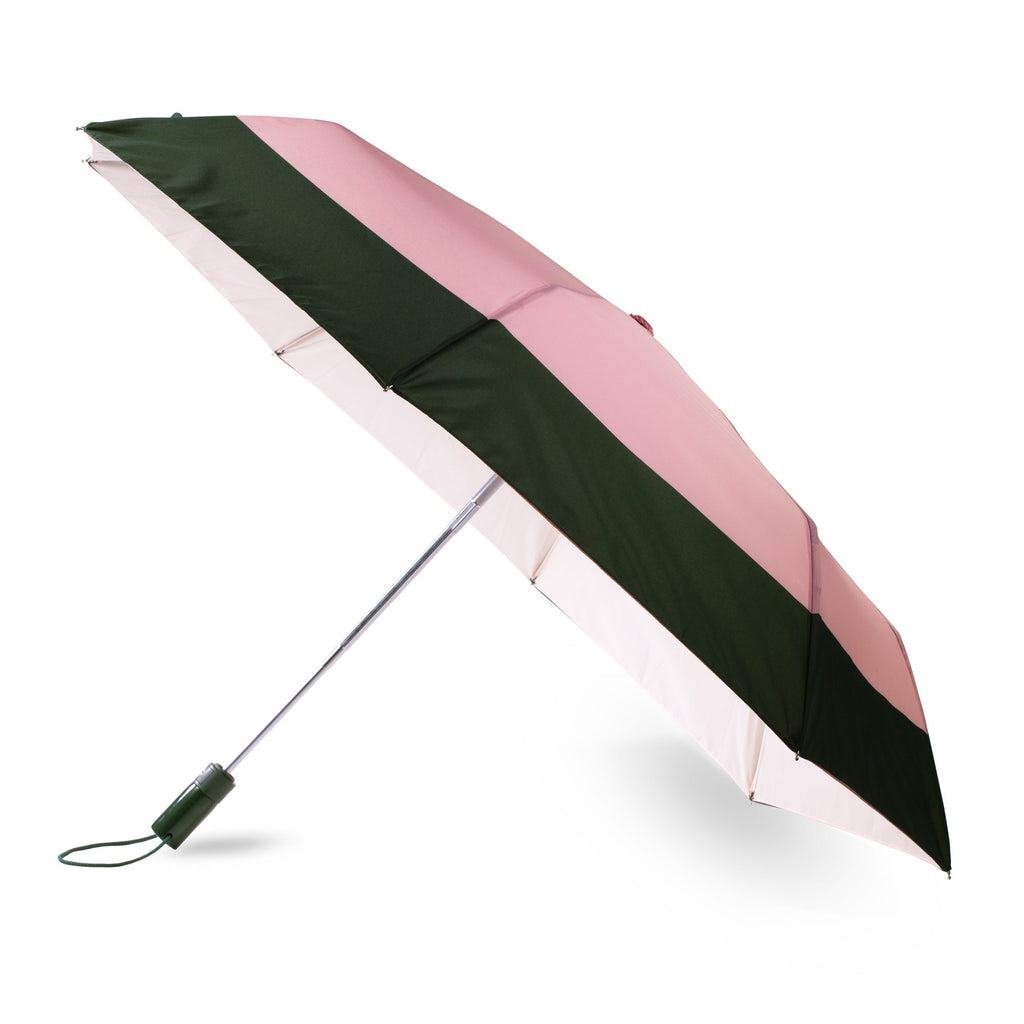 kate spade new york Umbrella, Colorblock
