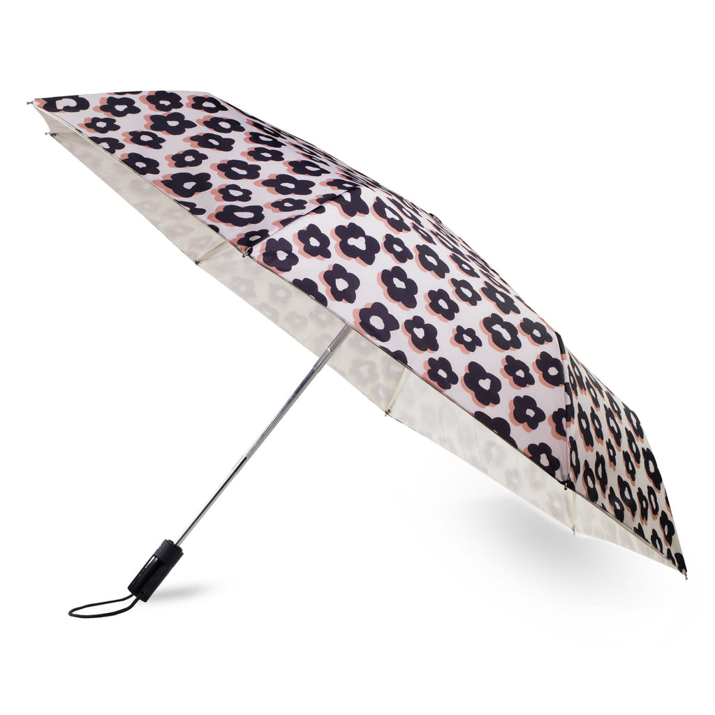 kate spade new york Umbrella, Flair Flora