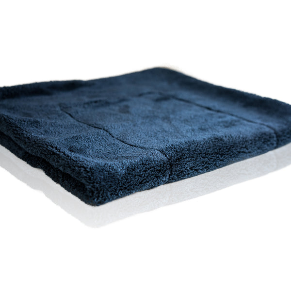 Onyx Drying Towel 40 X 70cm