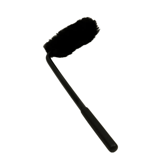 Wheel Wand – Barrel Brush