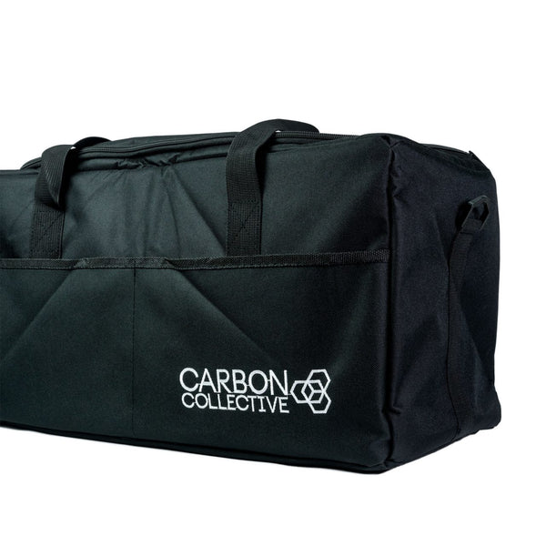 Carbon Collective Duffle Bag
