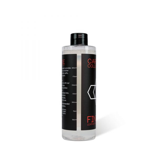 Finire Leather Sealant 250ML