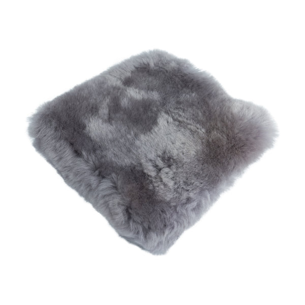 Merino Wool Wash Pad