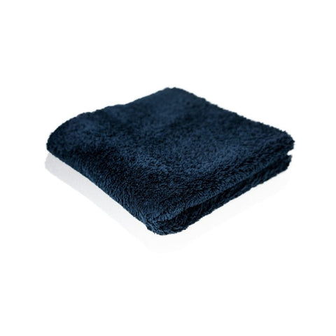 Super Soft 600GSM Edgeless Microfibre Cloth