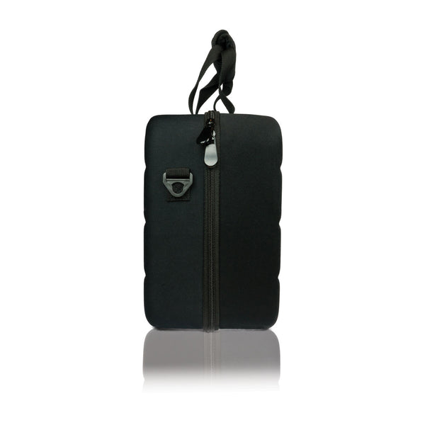 Hard Shell Detailing Carry Case