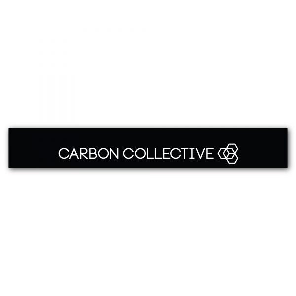 Carbon Collective Sunstrip