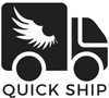 Quick Ship Furniture