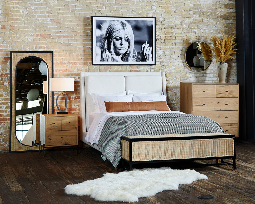 Brigitte Bardot Framed Wall Art by Getty Images
