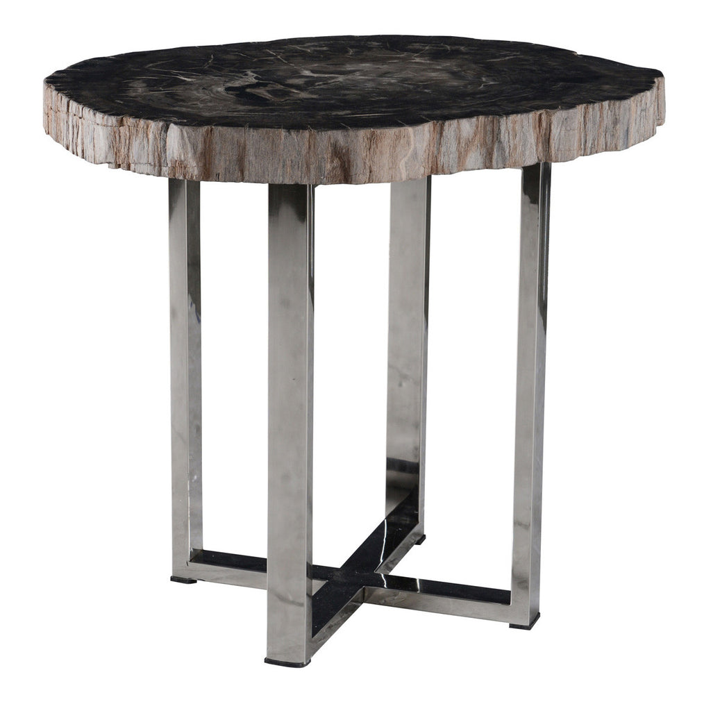 Damien End Table
