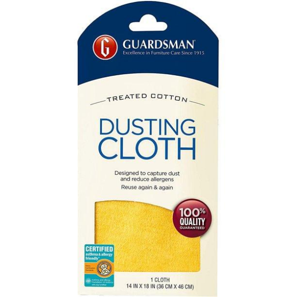 Ultimate Dusting Cloth - Single Pack