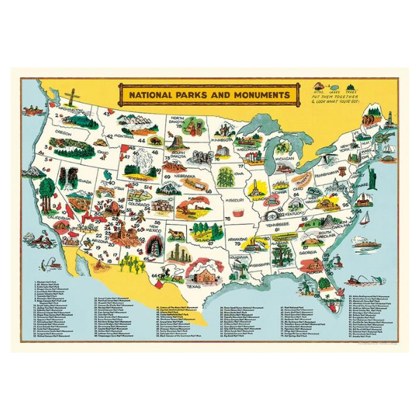 Urban Farmhouse Tea Enameled Storage Canister